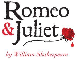 Romeo and Juliet book summary act 13